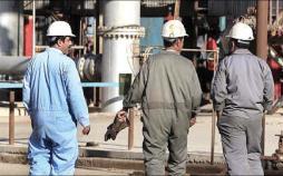اصلاح نظام تعیین دستمزد کارگران,اخبار کار,خبرهای کار,حقوق و دستمزد