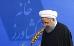 حسن روحانی,اخبار اقتصادی,خبرهای اقتصادی,کشت و دام و صنعت