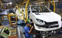 همکاری شرکت سایپای ایران و مورِزا,اخبار خودرو,خبرهای خودرو,بازار خودرو