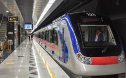 مترو شاهینشهر-اصفهان,اخبار اجتماعی,خبرهای اجتماعی,شهر و روستا