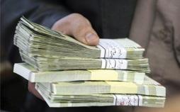 وضعیت حقوق کارمندان دولت,اخبار کار,خبرهای کار,حقوق و دستمزد