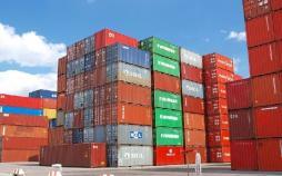 ارسال کانتیرهای خالی از چین به اروپا,اخبار اقتصادی,خبرهای اقتصادی,اقتصاد جهان