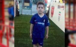 عماد صفیاری,اخبار فوتبال,خبرهای فوتبال,اخبار فوتبالیست ها