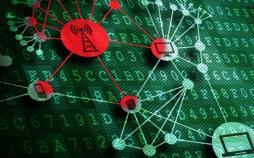 حملات سایبری,اخبار دیجیتال,خبرهای دیجیتال,اخبار فناوری اطلاعات