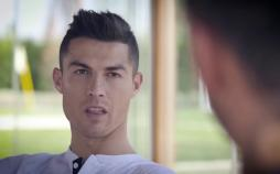 کریستیانو رونالدو,اخبار فوتبال,خبرهای فوتبال,اخبار فوتبالیست ها