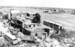 خسارت رسمی ایران در جنگ تحمیلی,اخبار مذهبی,خبرهای مذهبی,فرهنگ و حماسه