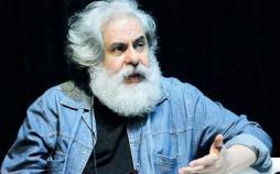 محمد رحمانیان,اخبار تئاتر,خبرهای تئاتر,تئاتر