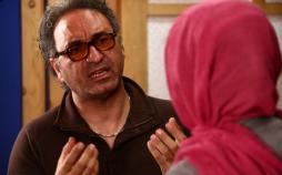 ورود فیلم های جدید به سینماها,اخبار فیلم و سینما,خبرهای فیلم و سینما,سینمای ایران