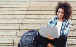 کرومبوک های ایسر,اخبار دیجیتال,خبرهای دیجیتال,لپ تاپ و کامپیوتر