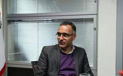 علاء الدین ازوجی,اخبار اشتغال و تعاون,خبرهای اشتغال و تعاون,اشتغال و تعاون