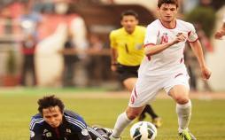 انس بن یاسین,اخبار فوتبال,خبرهای فوتبال,نقل و انتقالات فوتبال