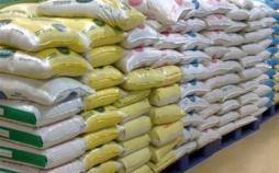 واردات برنج,اخبار اقتصادی,خبرهای اقتصادی,کشت و دام و صنعت