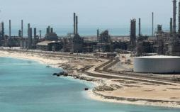 شرکت نفت سعودی آرامکو,اخبار اقتصادی,خبرهای اقتصادی,نفت و انرژی