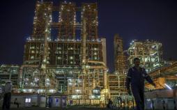 پالایشگاه نفت,اخبار اقتصادی,خبرهای اقتصادی,نفت و انرژی