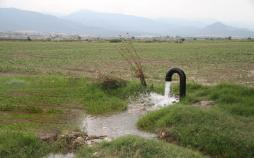چاههای غیرمجاز در اصفهان,اخبار اقتصادی,خبرهای اقتصادی,نفت و انرژی
