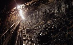 انفجار در معدن در چمستان,کار و کارگر,اخبار کار و کارگر,حوادث کار