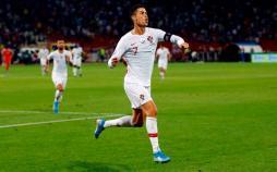 مسابقات انتخابی یورو ۲۰۲۰,اخبار فوتبال,خبرهای فوتبال,جام ملت های اروپا