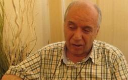 محمود فلاح,اخبار صدا وسیما,خبرهای صدا وسیما,رادیو و تلویزیون