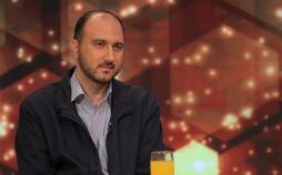 علی فروغی,اخبار صدا وسیما,خبرهای صدا وسیما,رادیو و تلویزیون