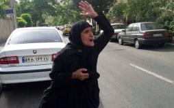 گوهر عشقی,اخبار سیاسی,خبرهای سیاسی,اخبار سیاسی ایران