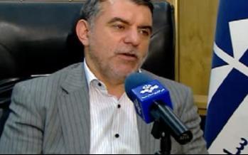 علیاشرف عبدالله پوری حسینی,کار و کارگر,اخبار کار و کارگر,اعتراض کارگران