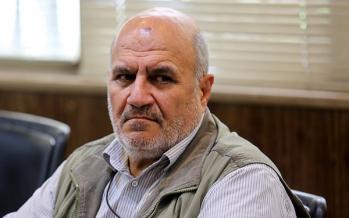 حسین حبیبی,کار و کارگر,اخبار کار و کارگر,اعتراض کارگران