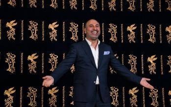 حمید فرخ نژاد,اخبار فیلم و سینما,خبرهای فیلم و سینما,سینمای ایران