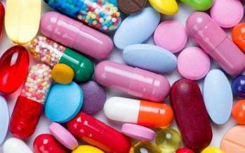 قرص و دارو,اخبار پزشکی,خبرهای پزشکی,بهداشت