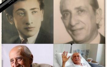 واکنش چهرهها به درگذشت داریوش اسدزاده,اخبار هنرمندان,خبرهای هنرمندان,بازیگران سینما و تلویزیون