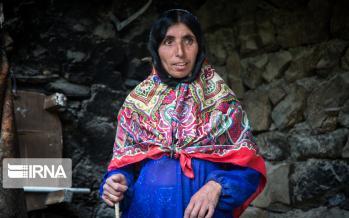 تصاویر دهستان میان کوه,عکس های روستای موگویی,تصاویر استان چهارمحال و بختیاری