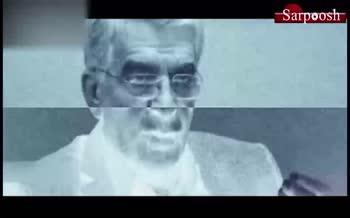 فیلم/ صحبت های جنجالی نماینده مجلس در مورد مافیای خودرو