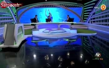 فیلم/ صحبت های جنجالی «خسرو حیدری» درباره شرایط استقلال و خداحافظی از فوتبال بخاطر حضور مافیا