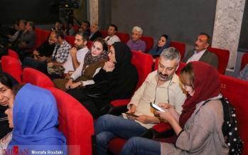 تصاویر آیین گرامیداشت روز ملی سینما,عکس های مراسم برای روز ملی سینما,عکس های هنرمندان در آیین گرامیداشت روز ملی سینما