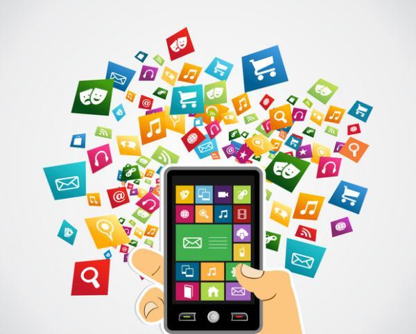 توقف عملیات سرویسهای ارزش افزوده,اخبار دیجیتال,خبرهای دیجیتال,اخبار فناوری اطلاعات