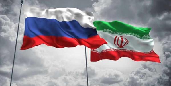 آزادی خبرنگار روسیه,اخبار سیاسی,خبرهای سیاسی,سیاست خارجی
