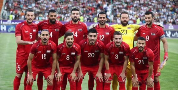 دیدار انتخابی جام جهانی 2022 قطر,اخبار فوتبال,خبرهای فوتبال,جام جهانی