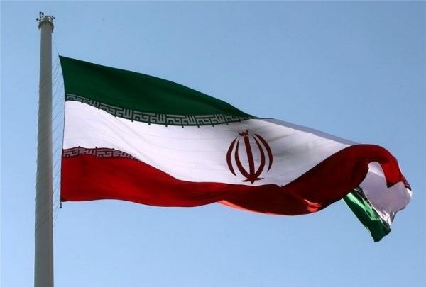 وهین بحرینی ها به سرود ایران,اخبار فوتبال,خبرهای فوتبال,فوتبال ملی