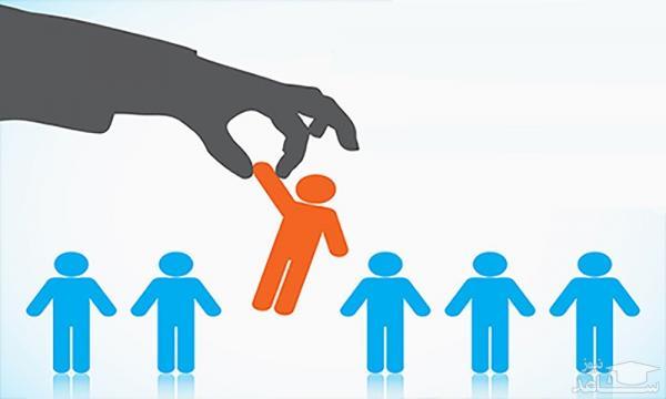 سهمیه های مختلف در کنکور,نهاد های آموزشی,اخبار آزمون ها و کنکور,خبرهای آزمون ها و کنکور