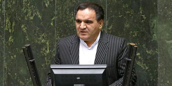 حسین مقصودی,نهاد های آموزشی,اخبار آزمون ها و کنکور,خبرهای آزمون ها و کنکور