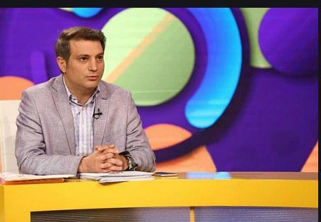 دکتر هامون سبطی,نهاد های آموزشی,اخبار آزمون ها و کنکور,خبرهای آزمون ها و کنکور