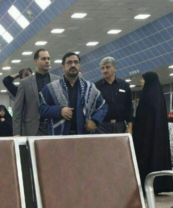 سعید مرتضوی,اخبار سیاسی,خبرهای سیاسی,اخبار سیاسی ایران