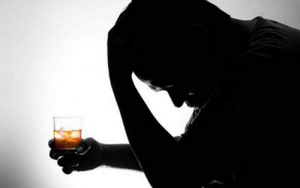مصرف الکل,اخبار پزشکی,خبرهای پزشکی,بهداشت