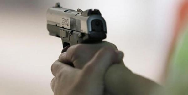 تیراندازی به مأموران شهرداری,اخبار اجتماعی,خبرهای اجتماعی,شهر و روستا