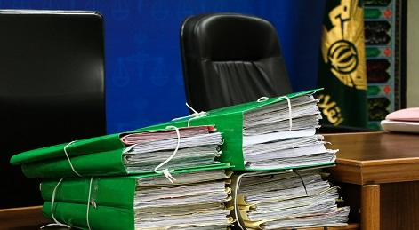 برگزاری اولین جلسه دادگاه رسیدگی به پرونده لیزینگ خودرو معروف به پرهام آزادشهر/ تقاضای اشد مجازات برای متهمان از سوی وکیل شکات