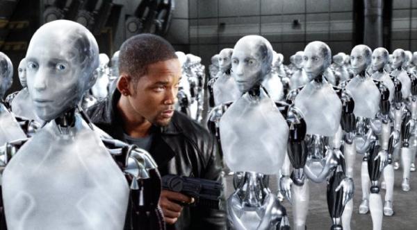 فیلمهای علمی تخیلی قرن ۲۱,اخبار فیلم و سینما,خبرهای فیلم و سینما,اخبار سینمای جهان