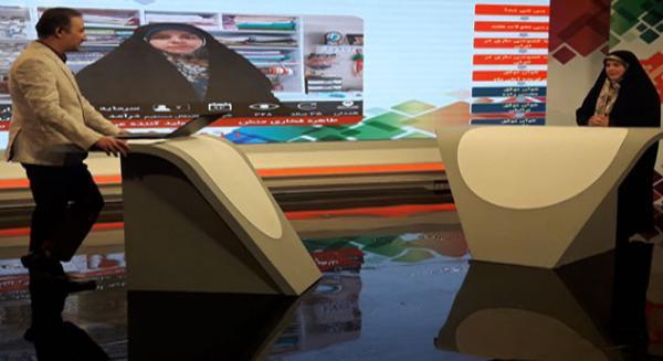 محمد دلاوری,اخبار صدا وسیما,خبرهای صدا وسیما,رادیو و تلویزیون