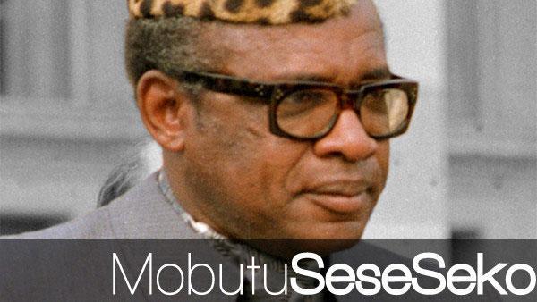 بی رحم ترین دیکتاتورهای آفریقا,اخبار سیاسی,خبرهای سیاسی,سیاست