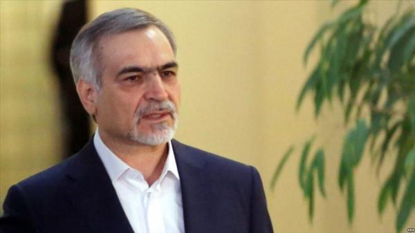 حسين فريدون,اخبار سیاسی,خبرهای سیاسی,اخبار سیاسی ایران