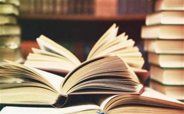 ابطال مجوز نشر کتاب کودک,اخبار فرهنگی,خبرهای فرهنگی,کتاب و ادبیات