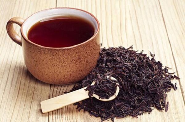 خواص نوشيدن چاي براي سلامتي,اخبار پزشكي,خبرهاي پزشكي,تازه هاي پزشكي